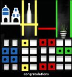 4 Colors Rooms - Amajeto