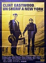 UN-SHERIF-A-NEW-YORK.jpg