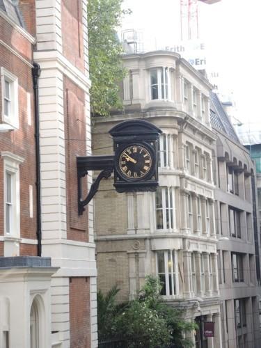 london2014-202.jpg