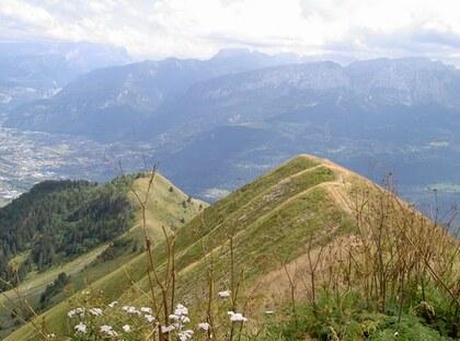 cz5zfhF6TwImfoGsNLlKhW3vzU4@420x311 altitude dans Sommets de la Haute Savoie