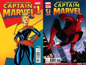 Captain-Marvel_1-674x1024