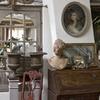 Buste-en-terre-cuite-et-fenetre-chinee_carrousel_gallery_xl.jpg