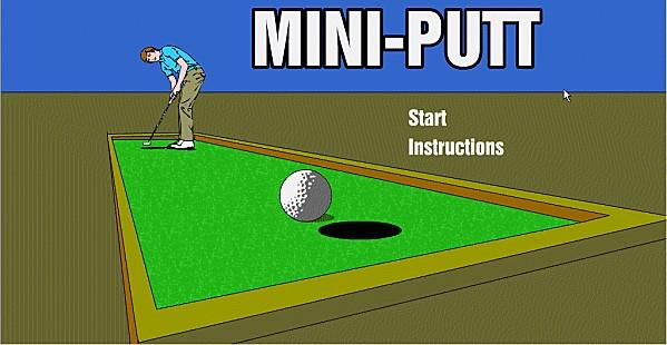 mini=put