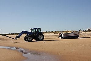 Monte-Gordo-praia-Adam---Eve-001--47-.JPG