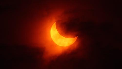 - Éclipse de Soleil Le 20 mars 2015 ...