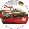 Dodge 1