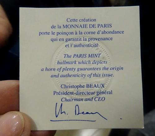 Le Crédit Agricole Champagne-Bourgogne a fait des heureux !