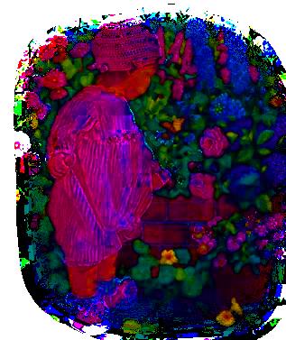 tube loup