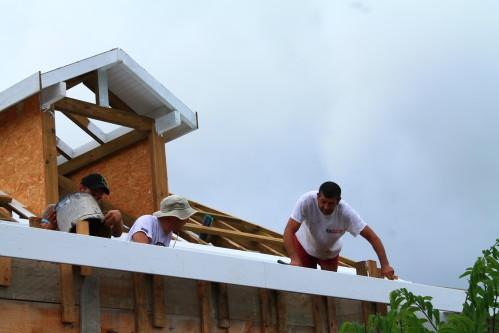 construction-4421.JPG