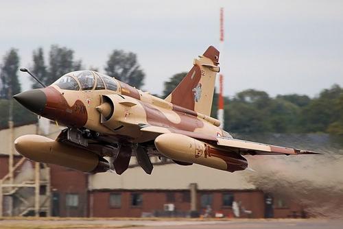 Malgré la guerre au Yémen, la France a livré plus d'1,3 milliard d'euros d'armements à l'Arabie saoudite en 2017 (bastamag.net-4/07/18)