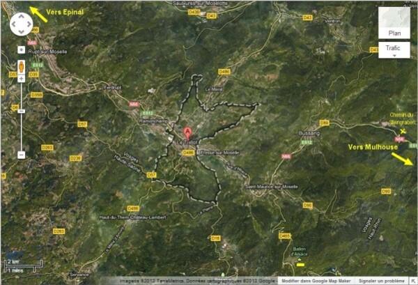 Carte-le-Thillot.jpg