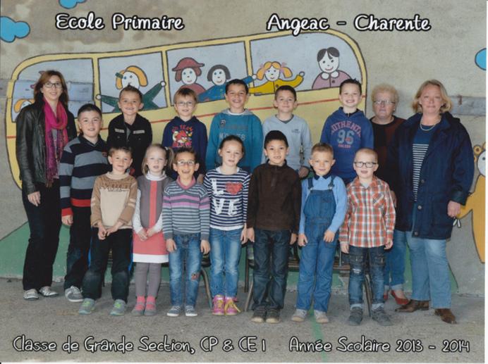 Blog de sylviebernard-art-bouteville : sylviebernard-art-bouteville, Ecole de Bouteville - Angeac-Charente - Bonneuil .