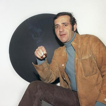 """Résultat de recherche d'images pour """"Jean Yanne"""""""