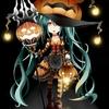 halloween (4x)
