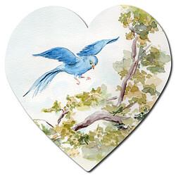 L'oiseau du rêve