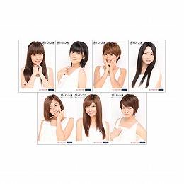"""Goodies pour la pièce des Berryz et des S/mileage """"Warera Jeanne ~Shoujo Seisen Kageki~"""""""