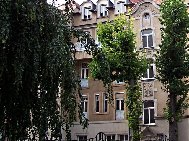 Metz Architecture 24 21 03 10