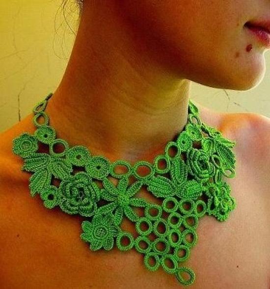 105914310_large_freecrochetjewelerypatterns