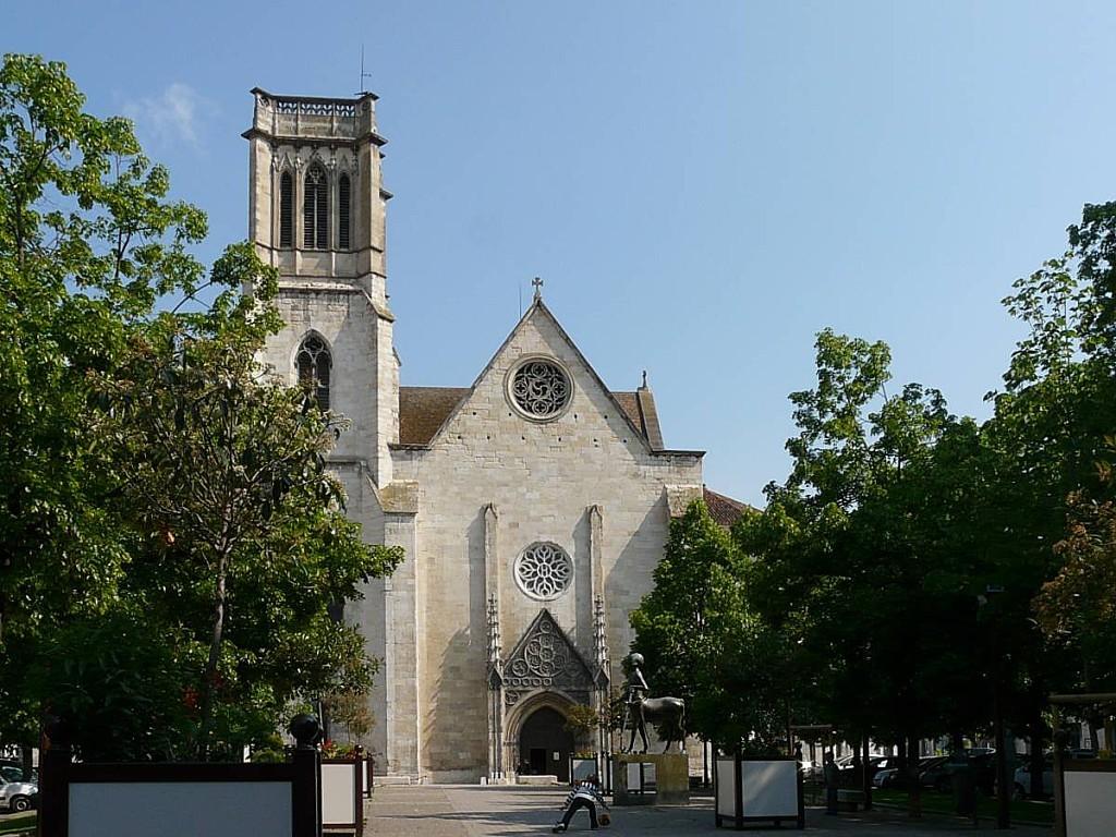 Agen-la-cathedrale.jpg