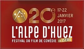 """Au ciné : """" L'Ascension """" - fin janvier 2017"""