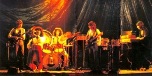 Atoll 1977 live 4