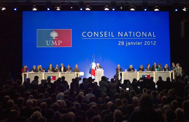 conseil_national_ump