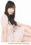 Mizuki Fukumura Morning Musume FC Event 2013 WINTER~Morning Labo Ⅳ~ モーニング娘。FCイベント 2013 WINTER ~Morning Labo! Ⅳ~ 譜久村聖