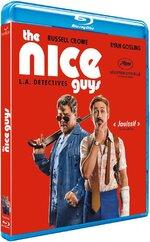[Blu-ray] The Nice Guys