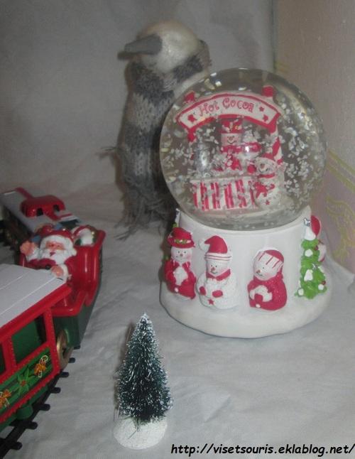 Noël 2015 de ChtiteFourmi