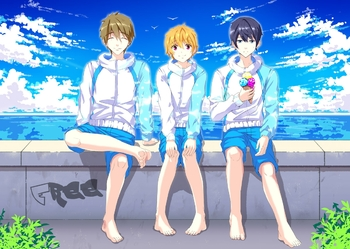 free___iwatobi_swim_club_by_oceans_art-d6e5fzd