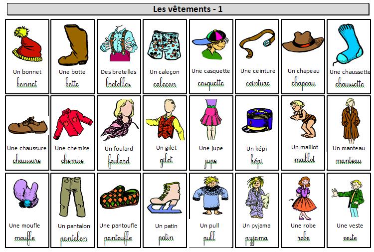 Dictionnaire images et mots pour le cp le stylo de vero for Apprendre les objets de la maison