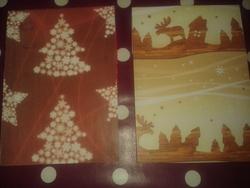 Objets de Noël