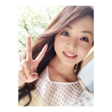 Celebrity Pics : Sachiko ( N°4 )