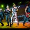 Scorpions vincendeau (31).jpg