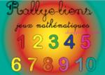 Rallye-lien sur les jeux mathématiques