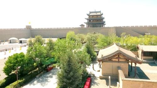 balade dans le Gansu (32)
