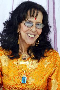 Joya Santana