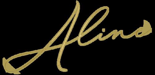 Aline de Valérie Lemercier - Découvrez l'affiche du film - Le 18 octobre 2020 au cinéma