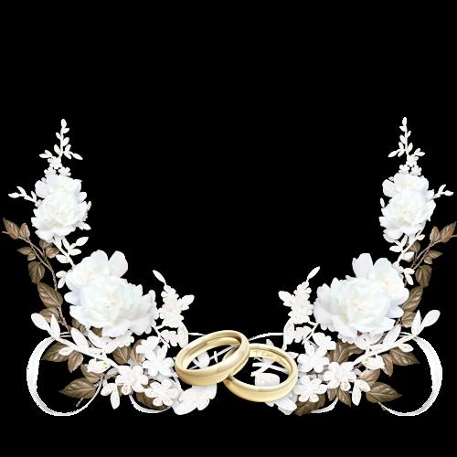 accessoir mariage - Accessoir Mariage