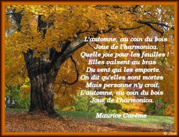 Ephéméride 10 Octobre