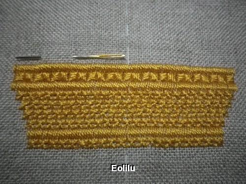 Eolilu