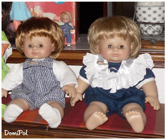 Poupon jumeaux_Zapf