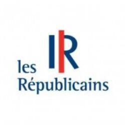 3 000 000 € d'aides supplémentaires pour les chasseurs de la région Auvergne-Rhône-Alpes, pour 2019-2021