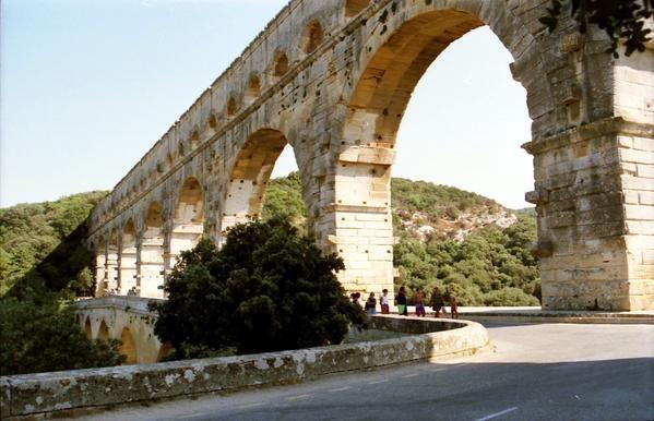 Pont-du-Gard-5-copie-1.jpg