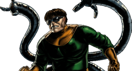 File:Doctor Octopus Dialogue.png