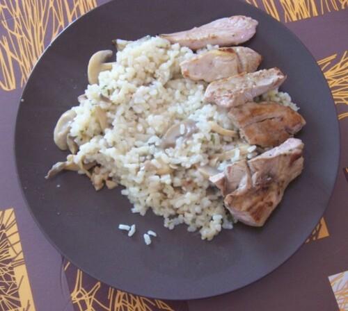 cuisine-20120729.jpg