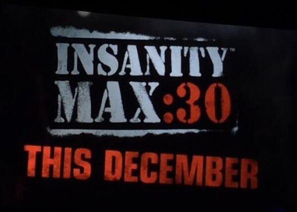 Mes entraînements du 10 au 16 Novembre