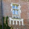 Le château extérieur photo mcmg82 2018 09 15