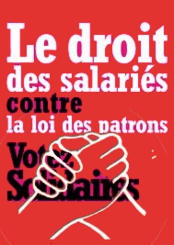 solidarité2
