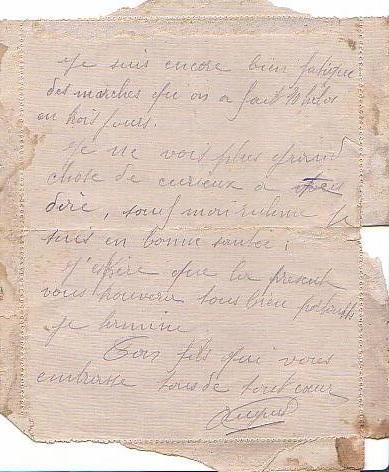 25/02/1916